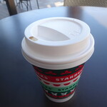スターバックス・コーヒー - カフェモカ
