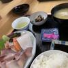 Ryou - 料理写真: