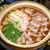 旬彩みやざき - 料理写真:牡丹鍋