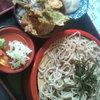 きんじ - 料理写真:980円