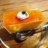 メームイ - 料理写真:マンゴーケーキ