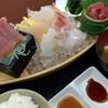 海産物食堂 琉球 - 料理写真: