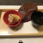 Sousakuryourisakura -