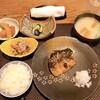 四季 武むら - 料理写真: