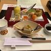 もちの木 - 料理写真:前菜