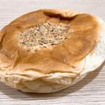 ともえやベーカリー - のざわなパン