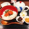 味の明太子 ふくや - 料理写真:明太子茶漬けセット(1,000円)