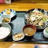 食彩館 あ助 - 料理写真: