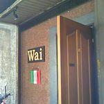 Wai -