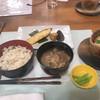 カミホロ荘 - 料理写真: