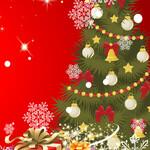 sun-mi 高松 - クリスマス