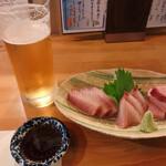 魚菜 わこん - 料理写真:
