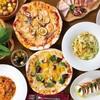 イタリアンダイニング ローマの台所 - メイン写真: