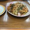 甲子園 - 料理写真: