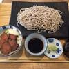 恵比寿初代 - 料理写真:
