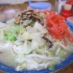 14056415 - 野菜たっぷり