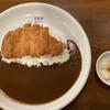 洋食亭ブラームス - 料理写真: