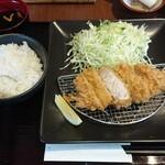 ふくとん - 料理写真: