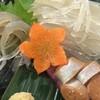四季海鮮 旬花