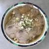 麺龍 - 料理写真: