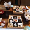 四季の郷 喜久屋 - 料理写真: