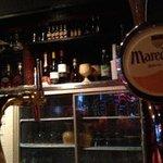 ヴォールバー - かわったベルギー生ビールを発見!
