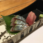 ちどり - 料理写真: