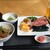 Chef's Table -