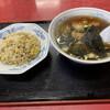 中華料理大連 - 料理写真:
