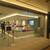 ガトーフェスタ ハラダ - 外観写真:広い店内 もちろんギフトも購入出来ます。