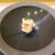 味 ふくしま - 料理写真:1品目
