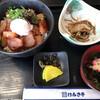 げんき亭 - 料理写真:鉄火丼=750円 税込