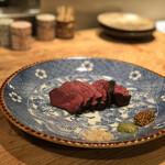 Tsurukikyo - 滋賀 鹿肉のジビエ