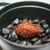 VELROSIER - 料理写真:茘芋角