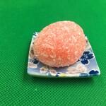葵禅カフェ&バー -
