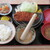 あげ藤 - 料理写真:とんかつ ランチ