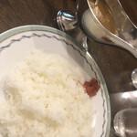 キッチン マカベ -