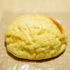 パン・オ・セーグル - 料理写真:ナチュラルメロンパン