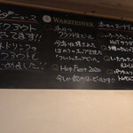Cafe and Dining Paco -