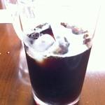 AUXAMIS 59 - アイスコーヒー