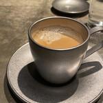 RODEO - コーヒー
