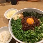 コムギノキラメキ - 料理写真: