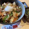 焼肉えびすや - 料理写真: