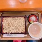 紅葉屋 - 料理写真:
