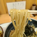 Oomiyataishouken - 麺リフ