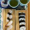 とれとれ寿司 - 料理写真: