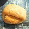 サンドリアン - 料理写真:コロッケパン