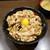 伝説のすた丼屋 - 料理写真:すた丼 ¥630