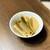 ナチュラルレシピズキッチン - 料理写真: