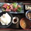 Magurodonkaichi - 料理写真:
